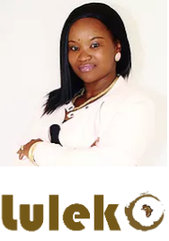 Company: Luleko Contract Management Solutions Purchase Order Issuer: Eskom